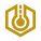 oknapvc-icone-isolamento