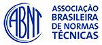 Selo ABNT - Associação Brasileira de Normas Técnicas
