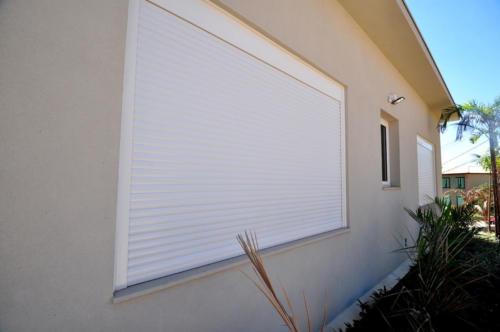 okna-galeria-10